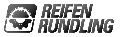 Reifen Rundling Logo
